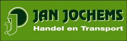 Jan Jochems Handel en Transport