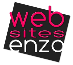 Websites Enzo